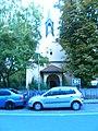 Konstanz-schottenkapelle-st-jakob-schottenstraße.JPG