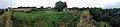 Koporye Fortress panorama.jpg
