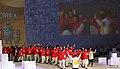 Korea Special Olympics Opening 81 (8443346123).jpg