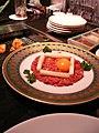 Korean.food-Yukhoe-02.jpg