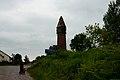 Kornevo, Kaliningradskaya oblast' Russia, 238441 - panoramio - Anton Yefimov (11).jpg