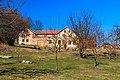 Korouhev - dům čp. 156.jpg