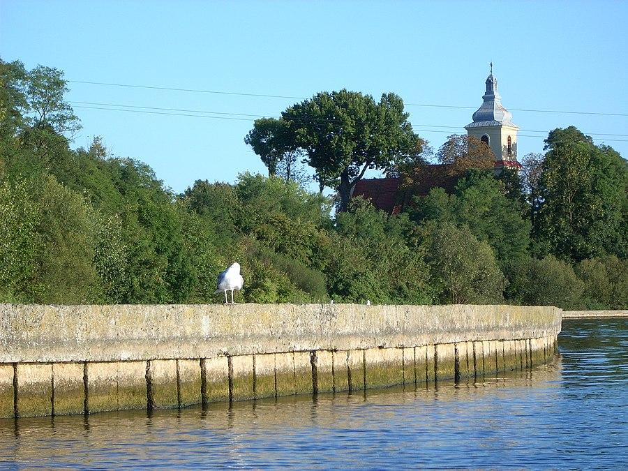 Wąsosze, Greater Poland Voivodeship