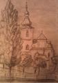 Kostel chocerady.png