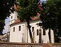 Kostel drásov.JPG
