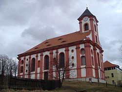 Kostel sv. Vavřince.JPG