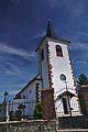 Kostel svatého Michala, Vísky, okres Blansko.jpg