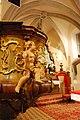 Kostelec nad Vltavou okres Písek (02).jpg