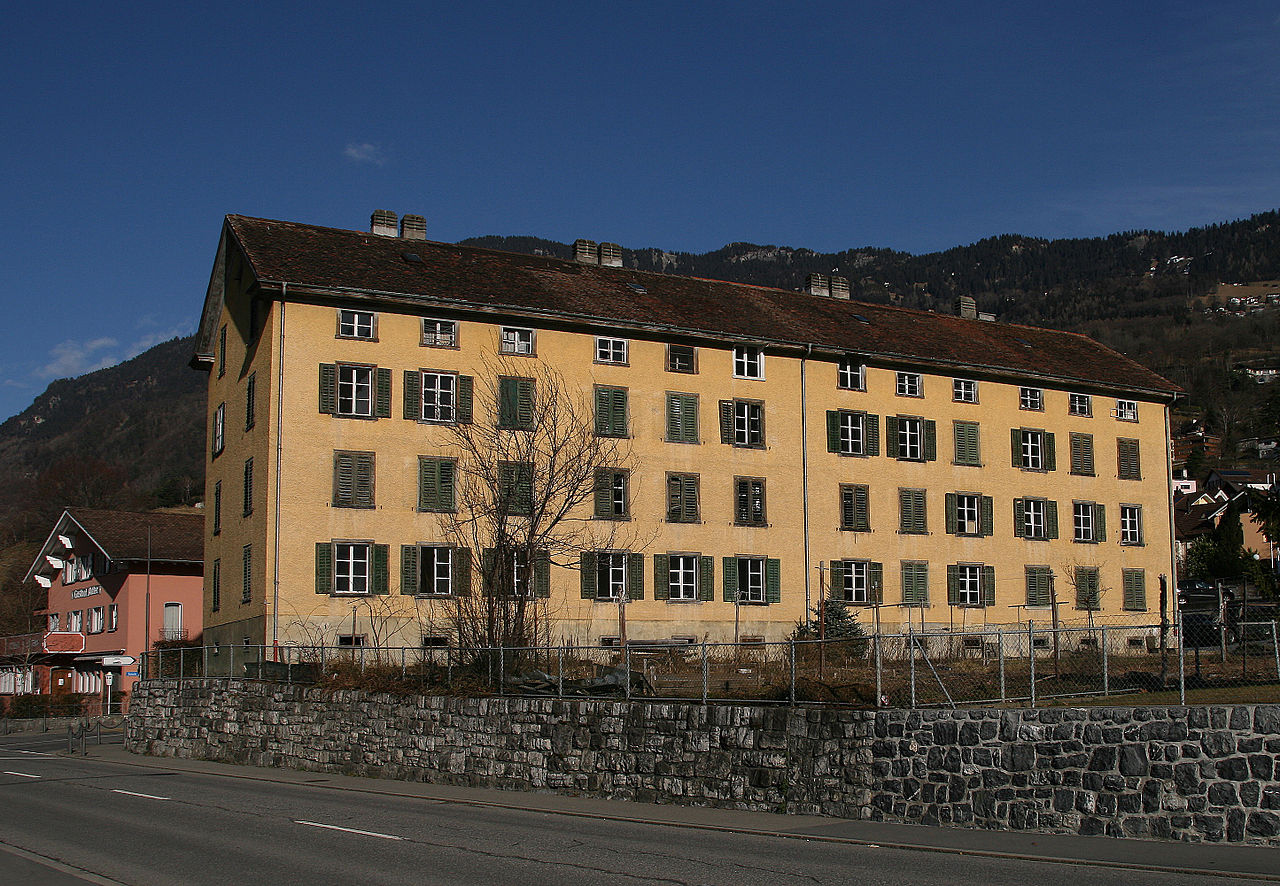 Kosthaus1.jpg
