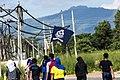KotaMarudu Sabah KadetPolisMalaysia-11.jpg