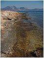 Koufonisi, rocky seaside.jpg