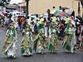 Kourou carnaval touloulou 2007 1.jpg