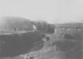 Kousui-castle 1894.png