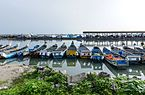 Koyilandy harbour 03720.jpg