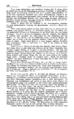 Krafft-Ebing, Fuchs Psychopathia Sexualis 14 146.png