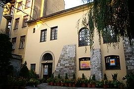 Krakow synagoga 20071010 1711 2.jpg