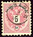 Krasne 1883 districtZloczow.jpg