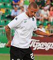 Krasnodar-Real Sosiedad (8).jpg