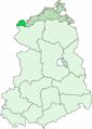 Kreis Grevesmühlen im Bezirk Rostock.png