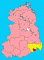 Kreis Pirna.PNG