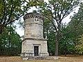 Krieblowitz-Mausoleum-2.jpg