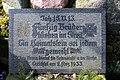 Kriegerdenkmal auf dem Friedhof Elbeu-Ausschnitt.JPG