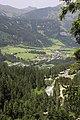 Krimmler Wasserfälle - panoramio (47).jpg