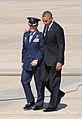 Kristin Goodwin and Barack Obama 130724-F-IT949-253 (9363956505).jpg