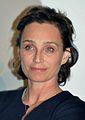 Kristin Scott Thomas 2010.jpg