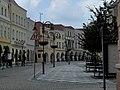 Krnov - panoramio (9).jpg