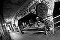 Krog Street Tunnel - Atlanta, GA - Flickr - hyku (34).jpg