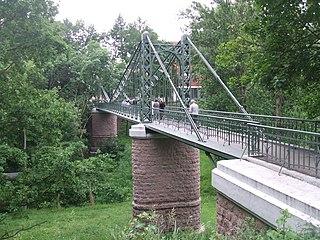 Makarow-Brücke