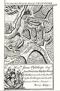 Battle of Grocka