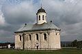Krylos church.jpg