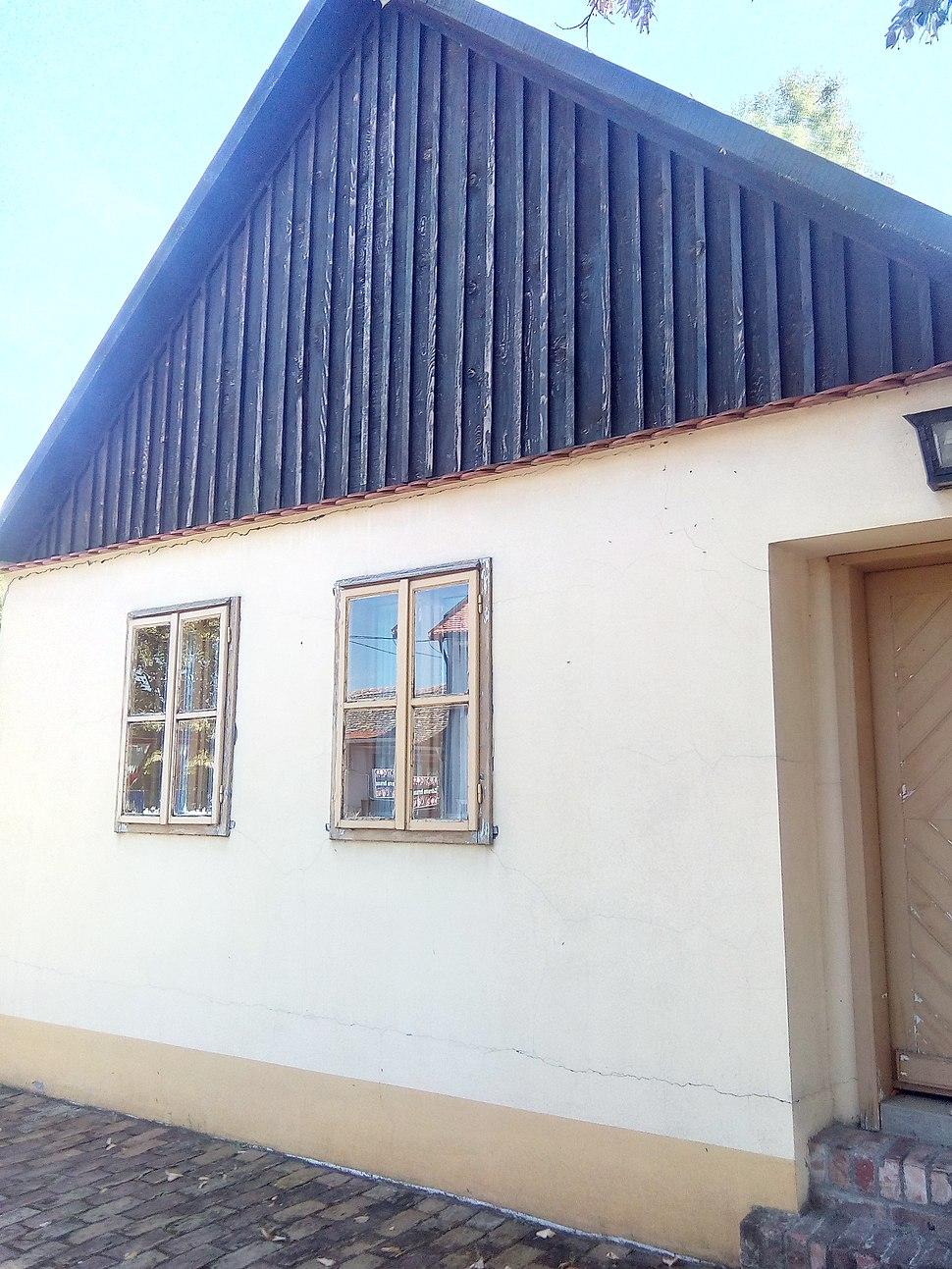 Kuća Jovana Jovanovića Zmaja1