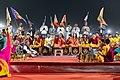 Kumbh Mela 2019, India (32349840597).jpg