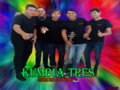 Kumbia tres contratos.png