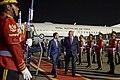 Kunjungan Perdana Menteri Australia Scott Morrison ke Indonesia (43682147144).jpg