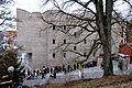 Kunstmuseum Ravensburg 2013-03-10 02.jpg