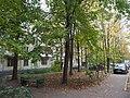 Kuntsevo District, Moscow, Russia - panoramio (108).jpg