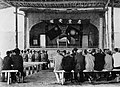 Kuomintang Party in Xinjiang 1942.jpg