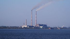 Kurachovo power-station.jpg