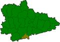 Kurganskaya oblast Zverinogolovskiy rayon.png