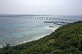 Kurimajima Miyakojima Okinawa Japan02n4500.jpg