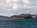 Kurushima-Kaikyo Bridge 310034.jpg
