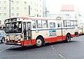 Kushiro bus BU10 touhou color.jpg