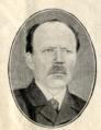 Kutomanov M D.tif