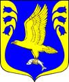 Kuzemkino gerb.png