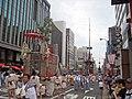 Kyoto Gion Matsuri J09 022.jpg