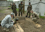Kyrgyz, US EOD military exchange 130424-F-QV958-005.jpg